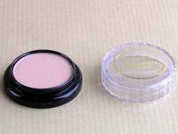 Ögonskugga Tawny Pink